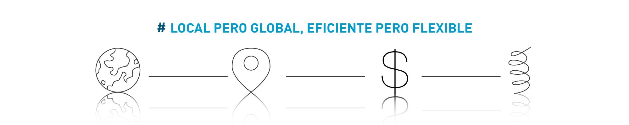 globaltec-slide-4-v2